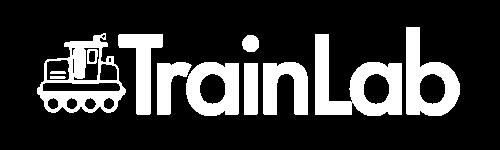 Trainlab