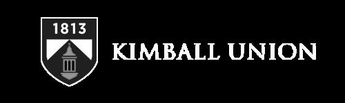 Kimball Union