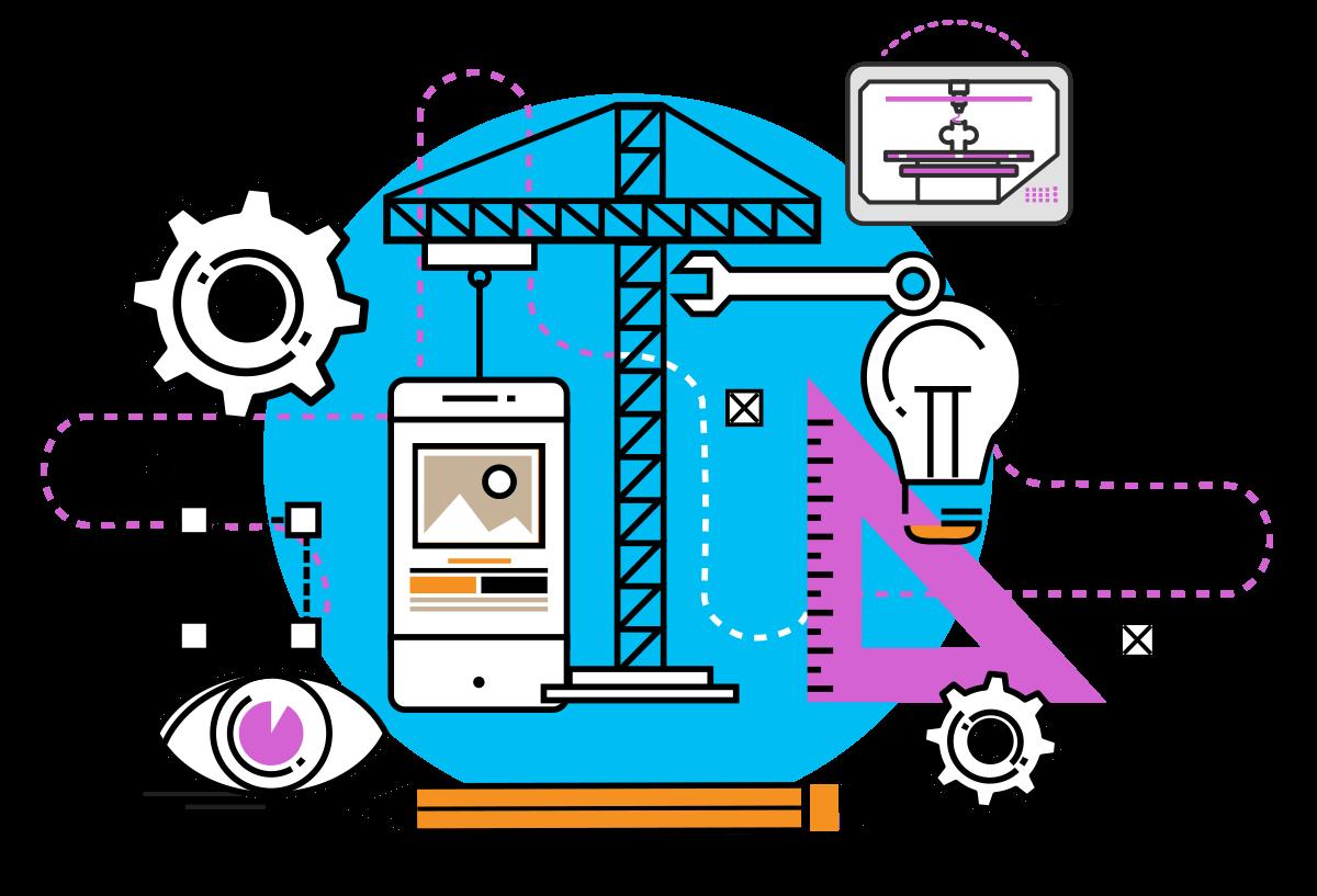 3D Printing API